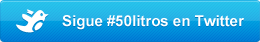 #50 Litros en Twitter